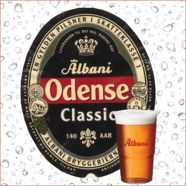 odense classic