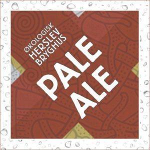 herslev pale ale