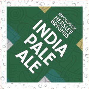 herslev india pale ale