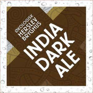 herslev india dark ale