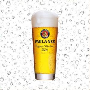 paulaner oktoberfest øl